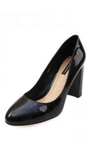 Купить Туфли 002801062 в розницу