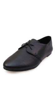Купить Туфли 002801063 в розницу