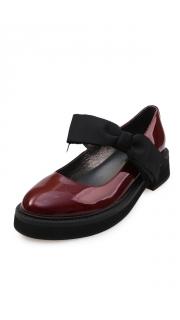 Купить Туфли 002801064 в розницу