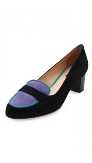 Купить Туфли 002801065 в розницу