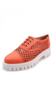 Купить Туфли 002801066 в розницу