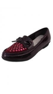 Купить Туфли детские 002801103 в розницу