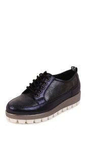 Купить Туфли женские 002801112 в розницу