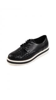 Купить Туфли женские 002801113 в розницу