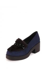 Купить Туфли женские 002801116 в розницу