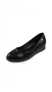 Купить Туфли женские 002801117 в розницу