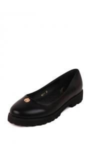 Купить Туфли женские 002801118 в розницу