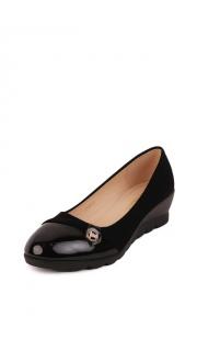 Купить Туфли женские 002801120 в розницу