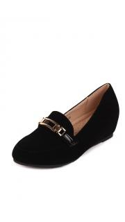 Купить Туфли женские 002801122 в розницу