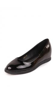 Купить Туфли женские 002801123 в розницу