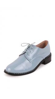 Купить Туфли женские 002801124 в розницу