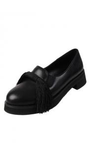 Купить Туфли женские 002801126 в розницу