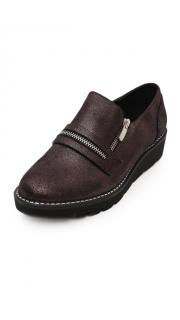 Купить Туфли женские 002801129 в розницу