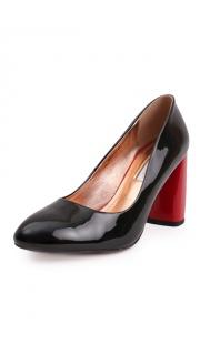 Купить Туфли женские 002801130 в розницу