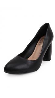 Купить Туфли женские 002801131 в розницу