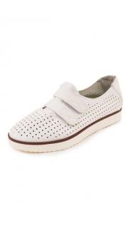 Купить Туфли женские 002801133 в розницу