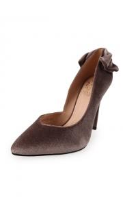 Купить Туфли женские 002801134 в розницу