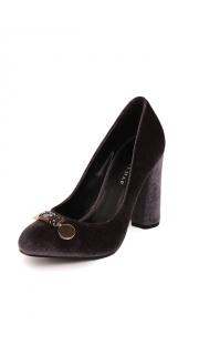 Купить Туфли женские 002801137 в розницу