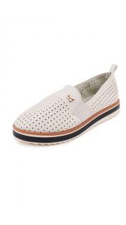 Купить Туфли женские 002801138 в розницу