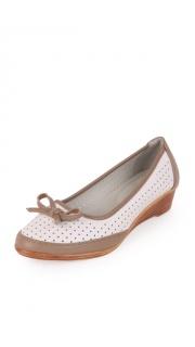 Купить Туфли женские 002801139 в розницу