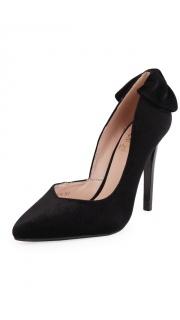 Купить Туфли женские 002801140 в розницу