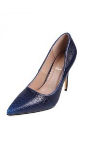 Купить Туфли женские 002801141 в розницу