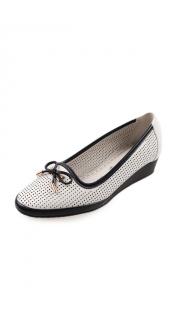Купить Туфли женские 002801142 в розницу