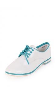 Купить Туфли женские 002801144 в розницу
