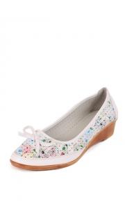 Купить Туфли женские 002801147 в розницу
