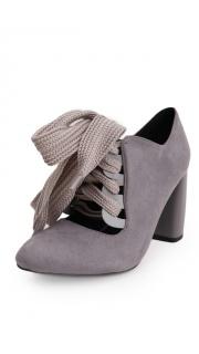 Купить Туфли женские 002801148 в розницу