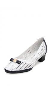 Купить Туфли женские 002801149 в розницу