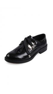 Купить Туфли женские 002801151 в розницу
