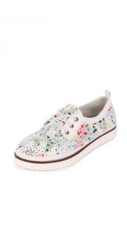 Купить Туфли женские 002801154 в розницу