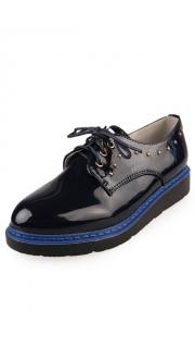 Купить Туфли детские 002801155 в розницу