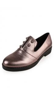 Купить Туфли женские 002801156 в розницу