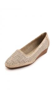 Купить Туфли женские 002801157 в розницу
