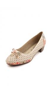 Купить Туфли женские 002801158 в розницу