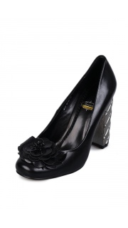 Купить Туфли 002801159 в розницу