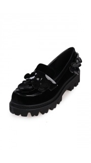 Купить Туфли 002801160 в розницу