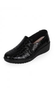 Купить Туфли женские 002801162 в розницу
