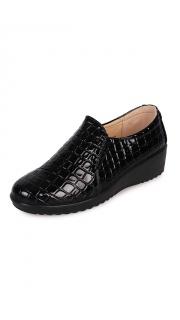 Купить Туфли женские 002801163 в розницу