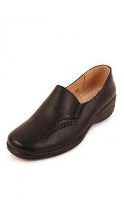 Купить Туфли женские 002801164 в розницу