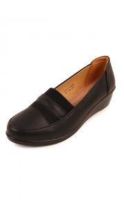 Купить Туфли женские 002801165 в розницу