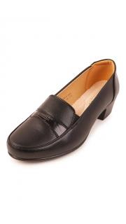 Купить Туфли женские 002801166 в розницу