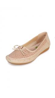 Купить Туфли женские 002801167 в розницу