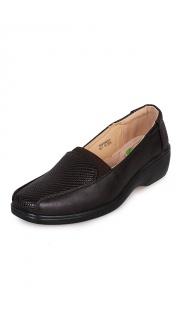 Купить Туфли женские 002801168 в розницу