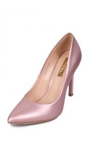 Купить Туфли женские 002801170 в розницу
