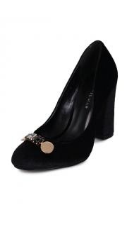 Купить Туфли женские 002801171 в розницу