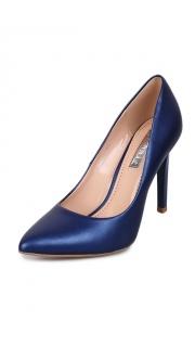 Купить Туфли женские 002801172 в розницу