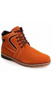 Купить Ботинки мужские 003300209 в розницу